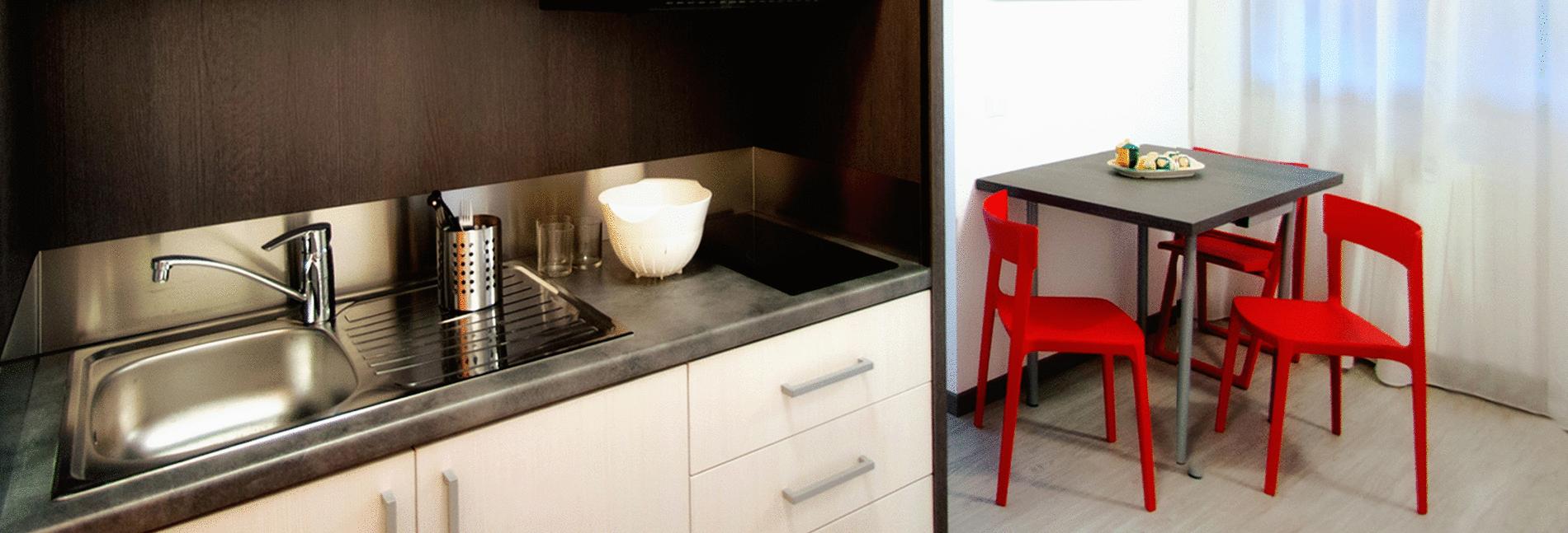 appartamenti-milano-vicino-expo_11
